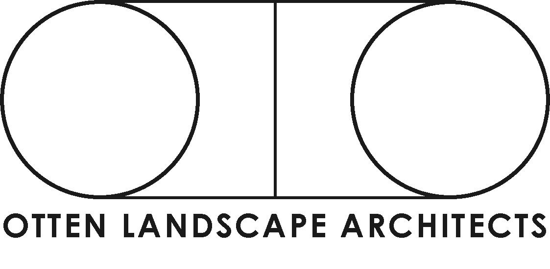 Otten Landscape Architects